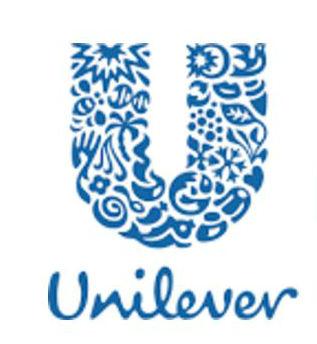 UnileverLOGOlowres.jpg