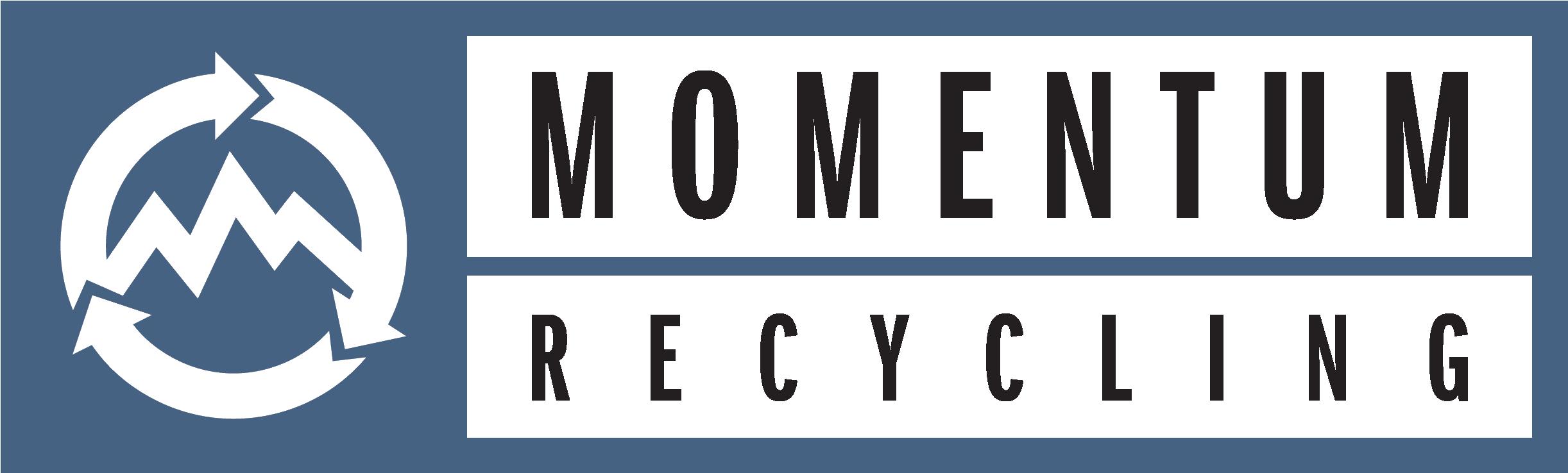 Momentum.Logov1.png