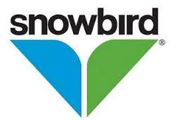 Snowbird logo.jpg