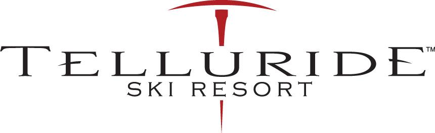 Telluride_ski_resort_logo.jpg