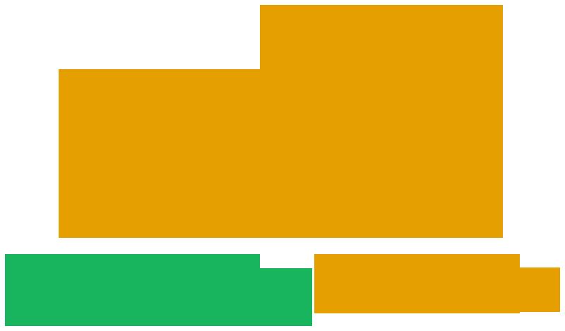 SimplySolarLogoPNG.png