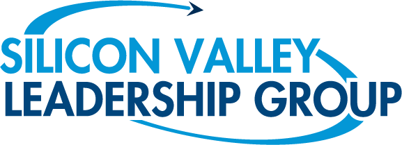 SVLG_Logo_2color.png