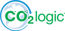 co2logic-logo.png