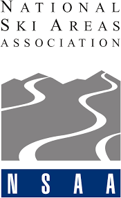NSAA logo.png