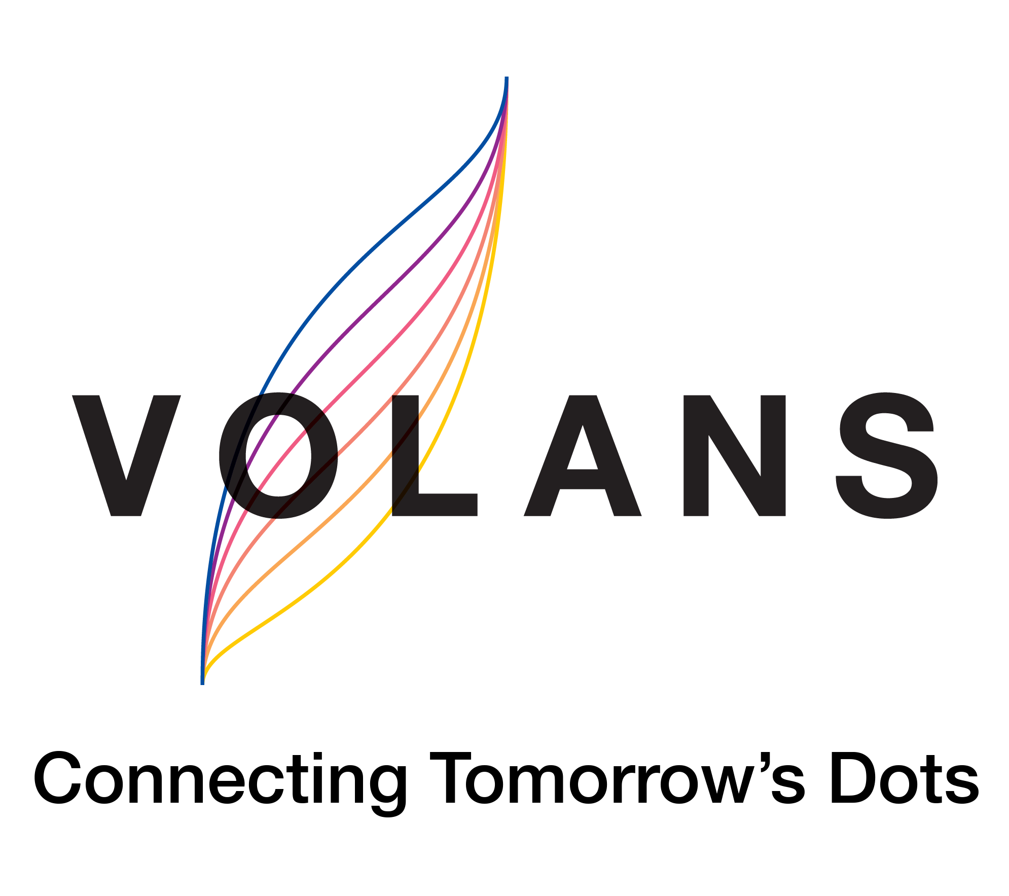 Volans Logo Nov17.png