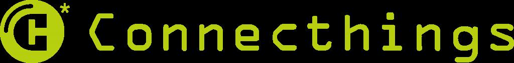 Logo-horizontal-1024x127.png