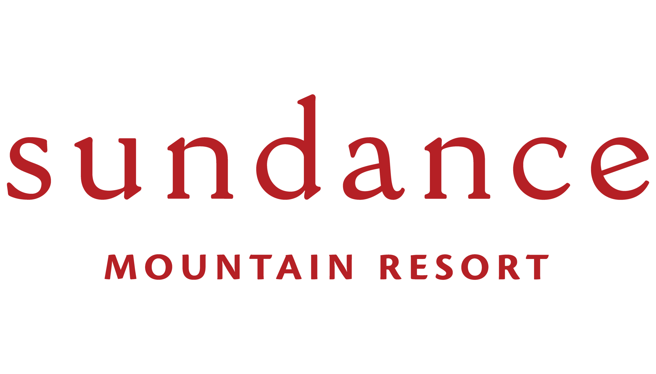 Sundance-LARGE.png