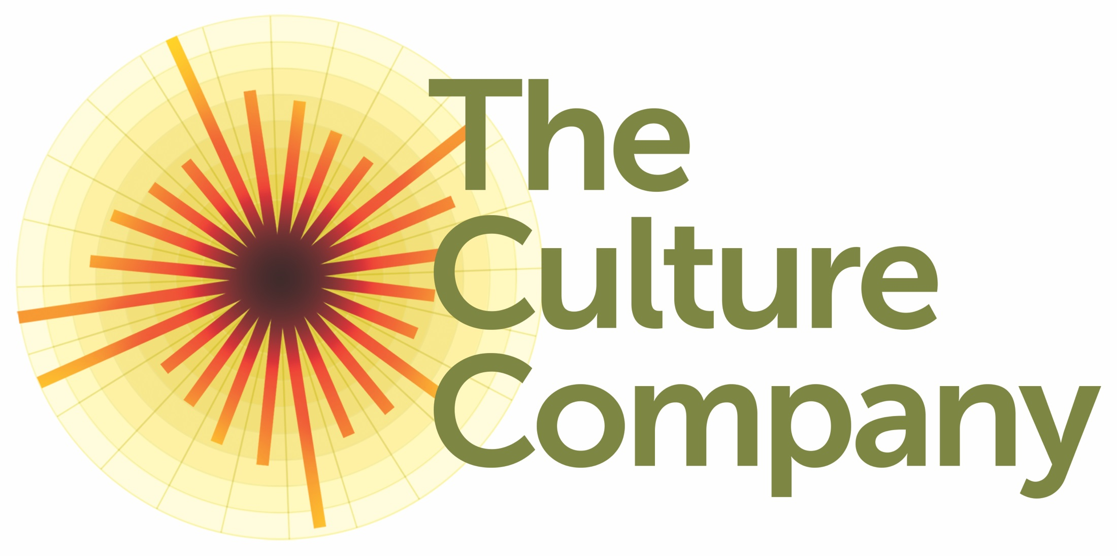 the culture co logo.jpg