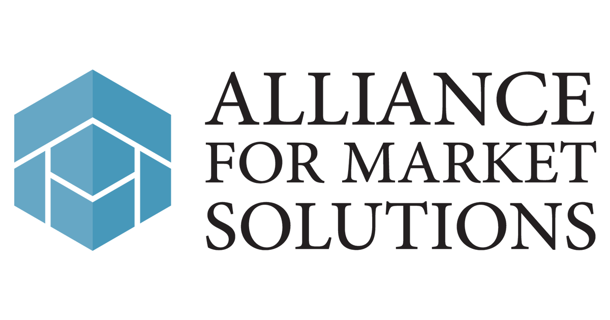 AllianceForMarketSolutions.png