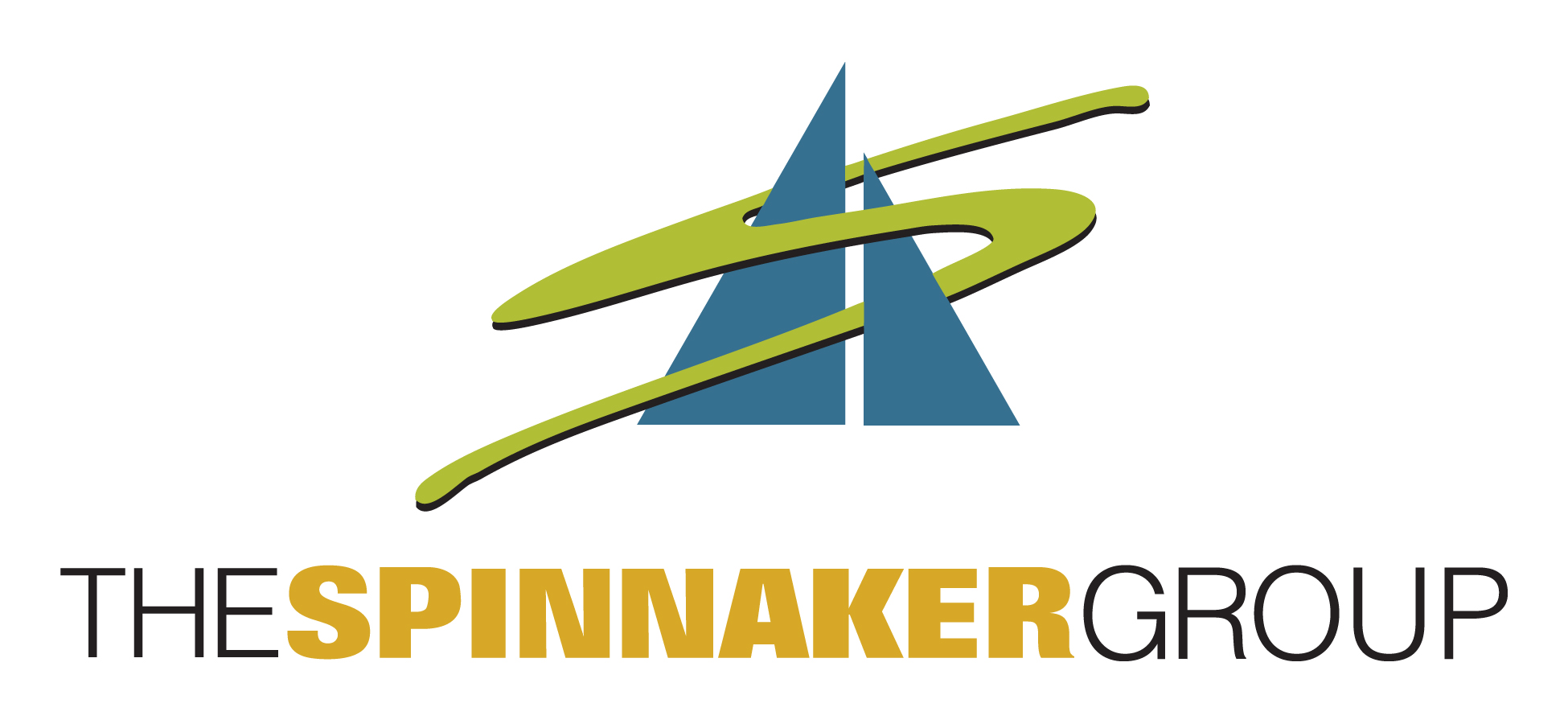 Spinnaker Group Logo 300dpiRGB (1).jpg