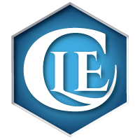 Lee_Logo_Square_Web.png