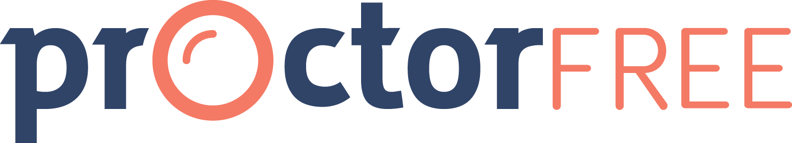 proctorfree-logo-transparent.png