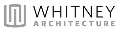 whitney-architecturelogo.png