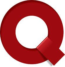 Q design.jpg