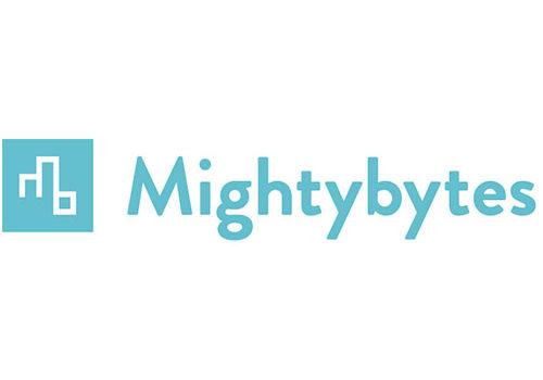 Mightybytes-Logo-landscape.jpg