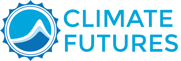 climate-ico-logo-new.png