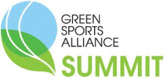 GSA summit.jpg