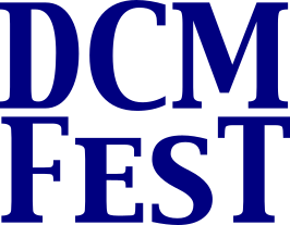 DCM Fest Pic.png