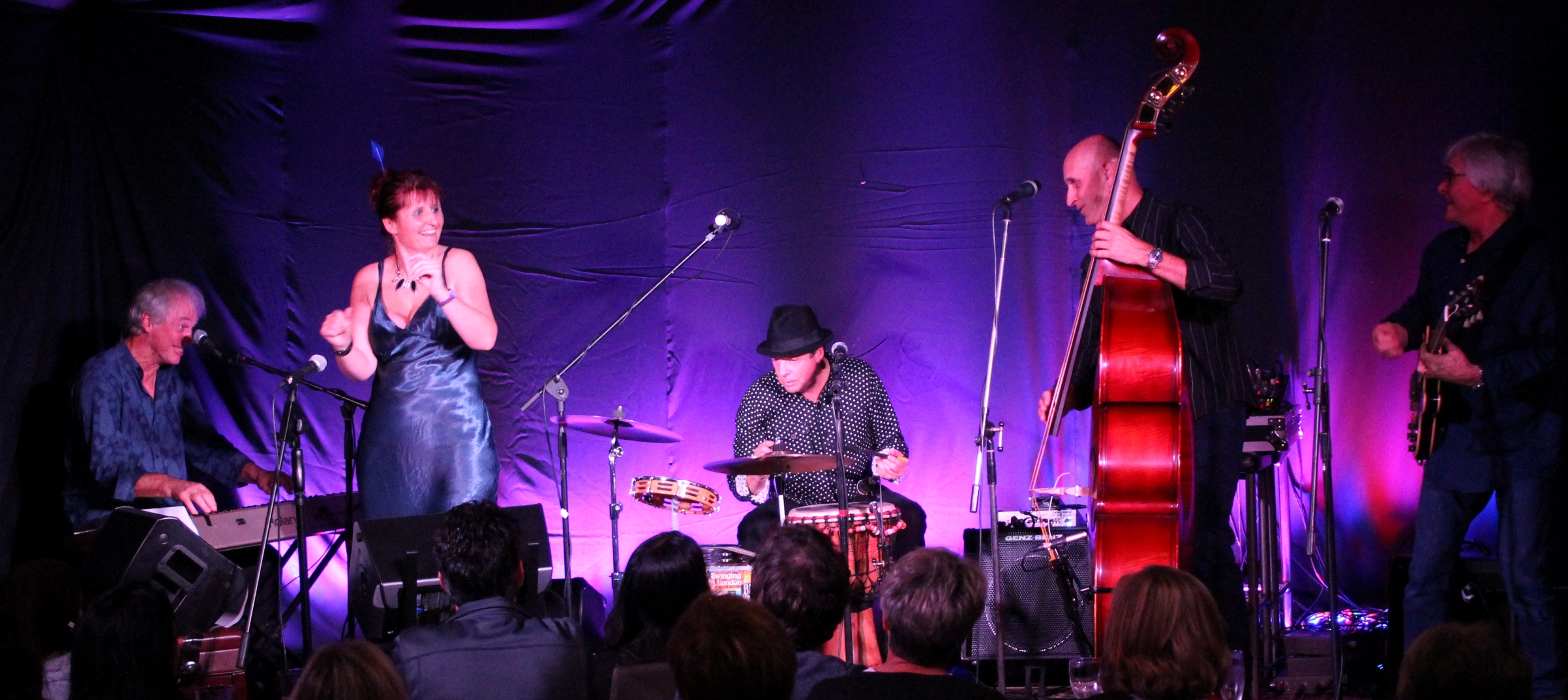 Laura Collins and The Back Porch Blues Band.jpg