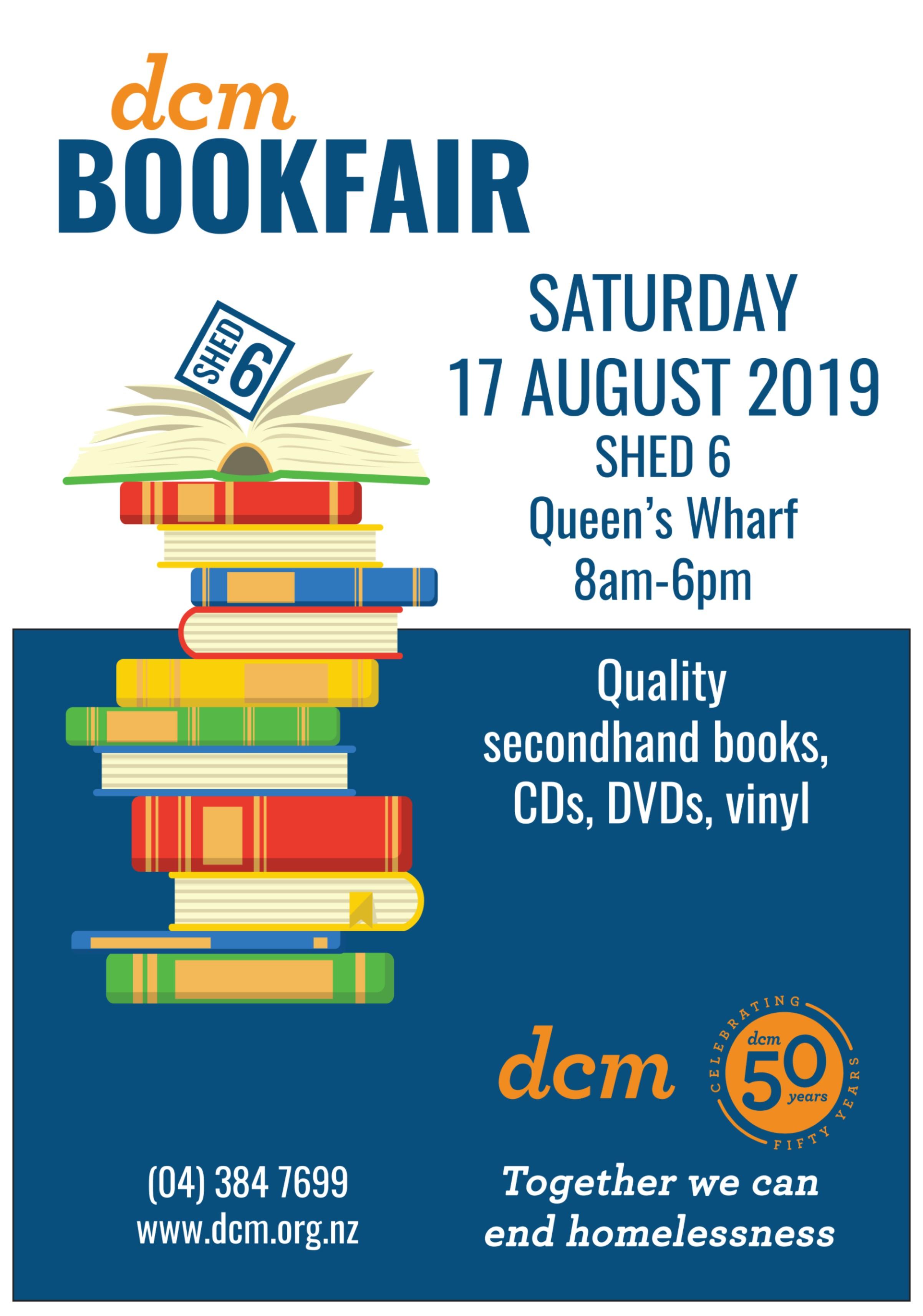 DCM Bookfair 2019 - Poster.jpg