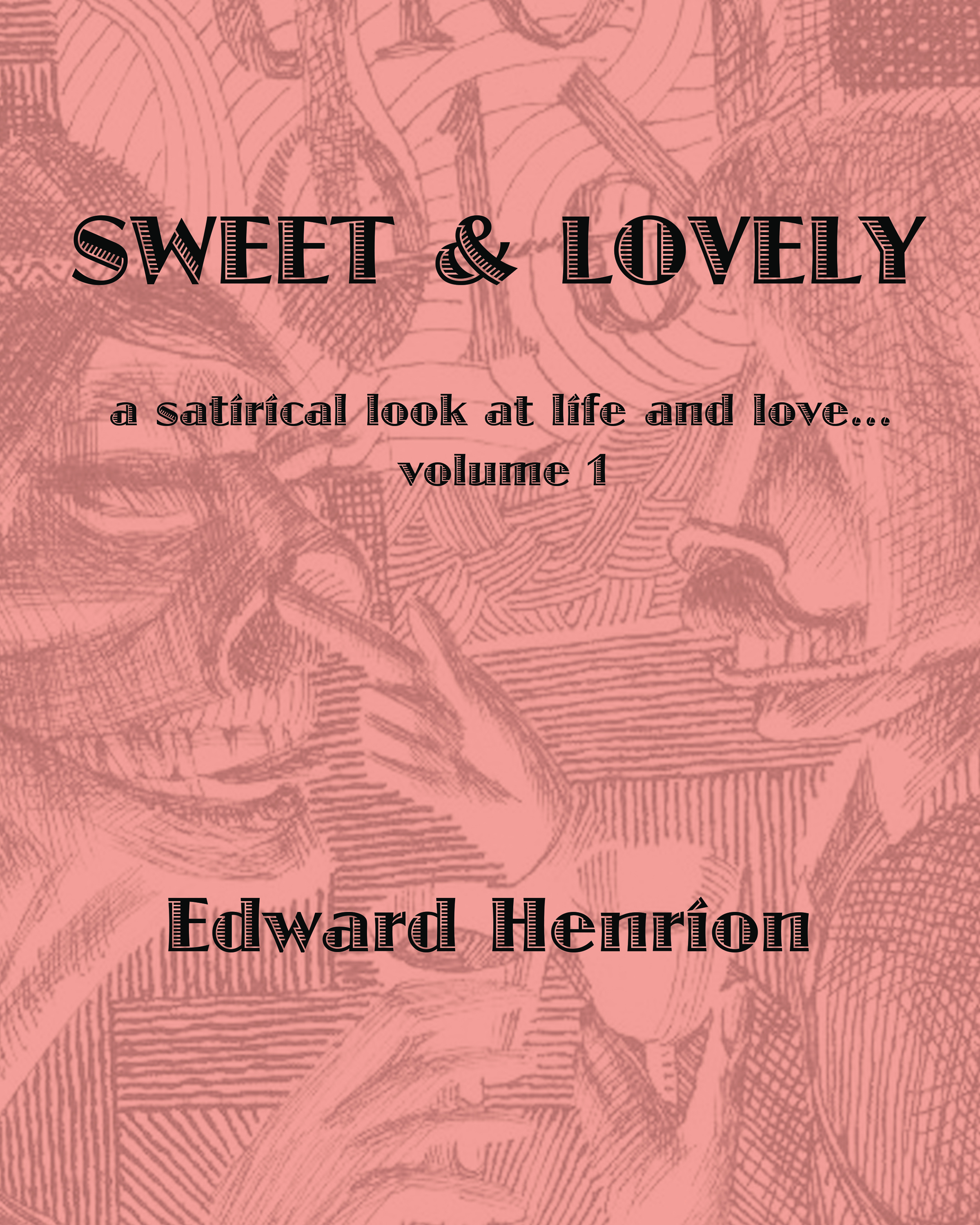 sweetandlovely bookcover.jpg