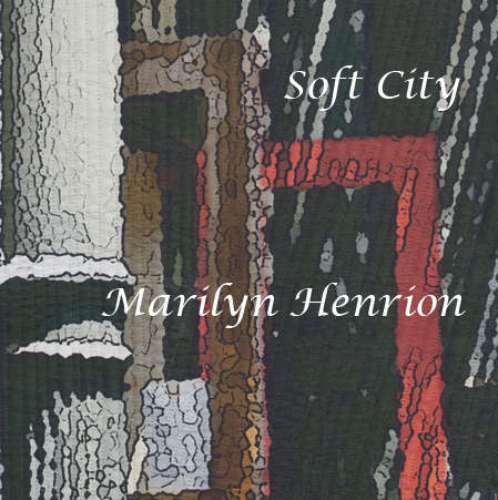 soft city cover thumbnail.jpg