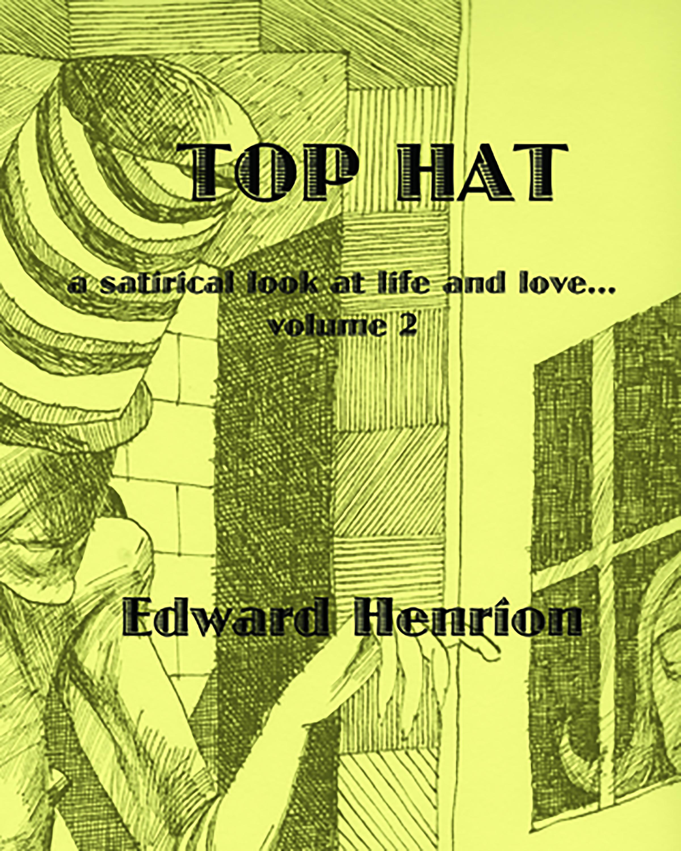 Top Hatcover-thumbnail.jpg