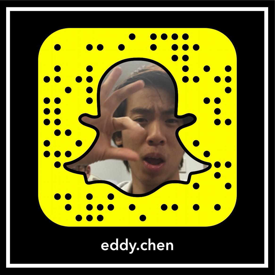 snapchat–eddy.png