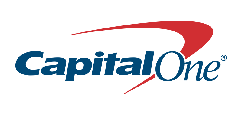 capital-one-logo-1.png