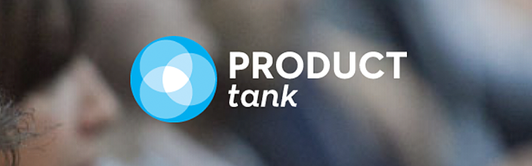 producttank-site.png