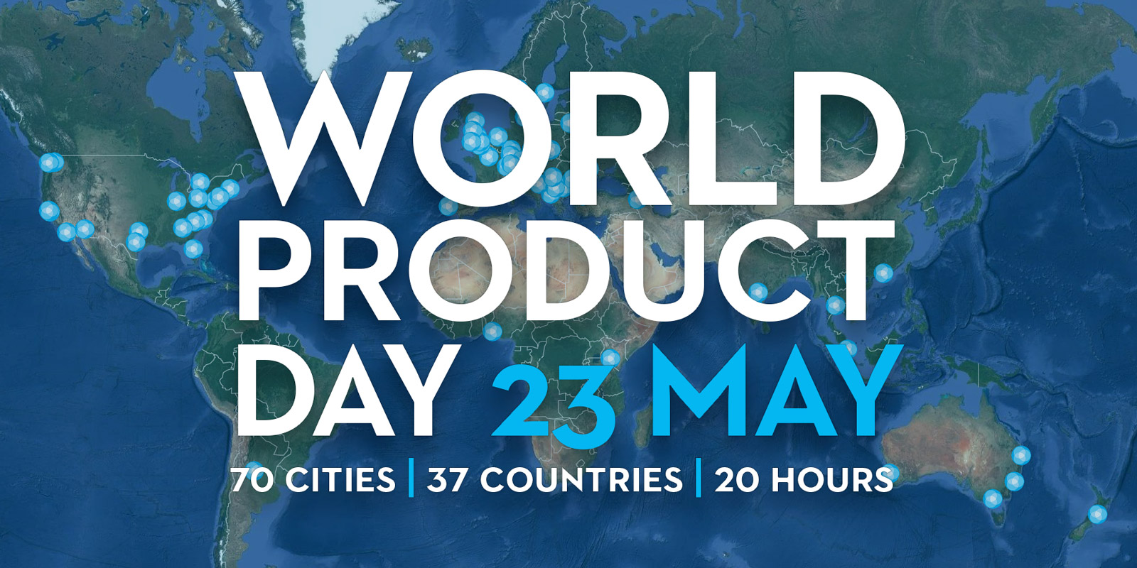 world-product-day.jpg