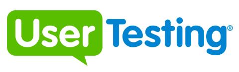 UT_logo_1280x720.jpg