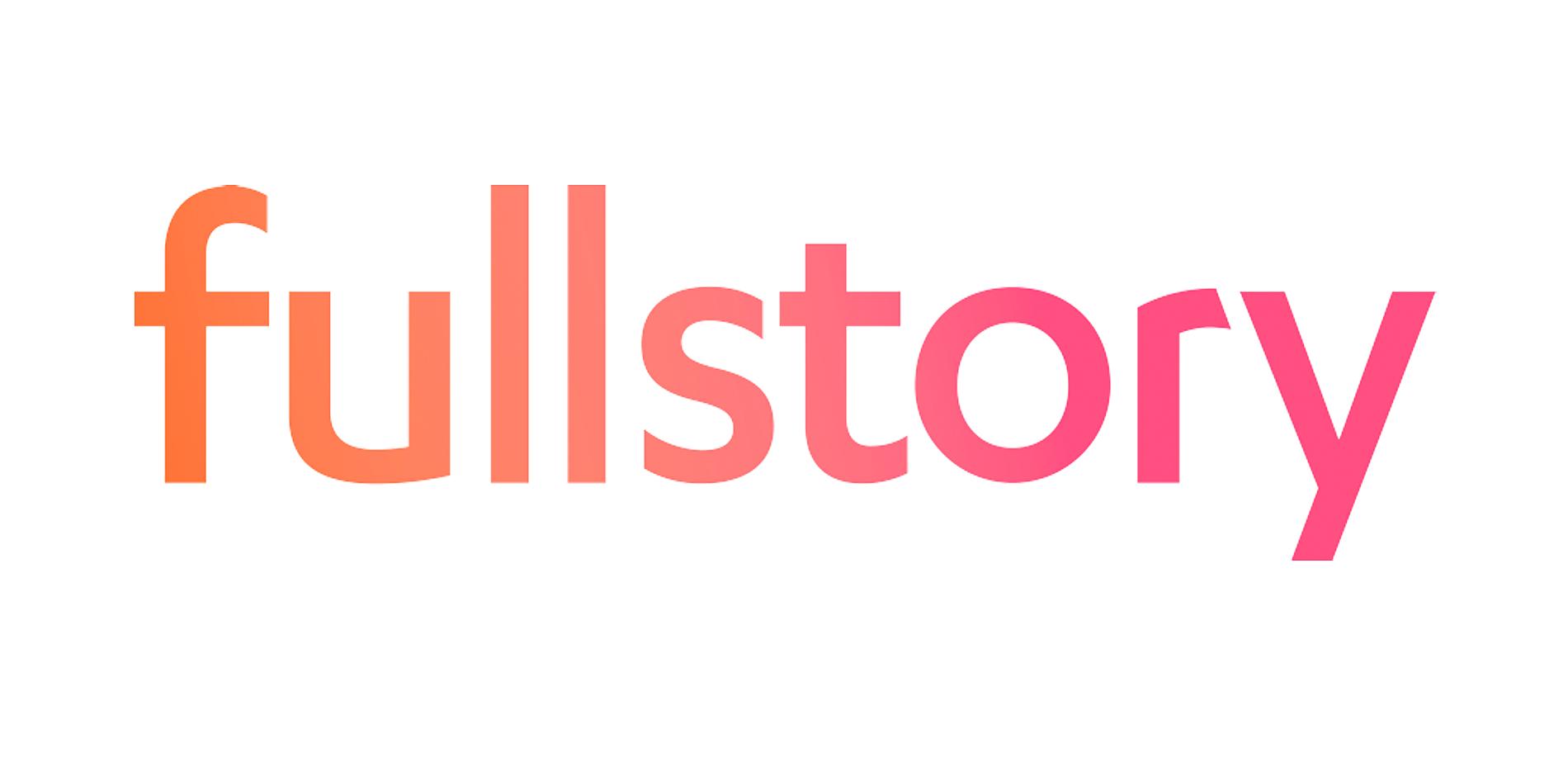 full-story-logo.png
