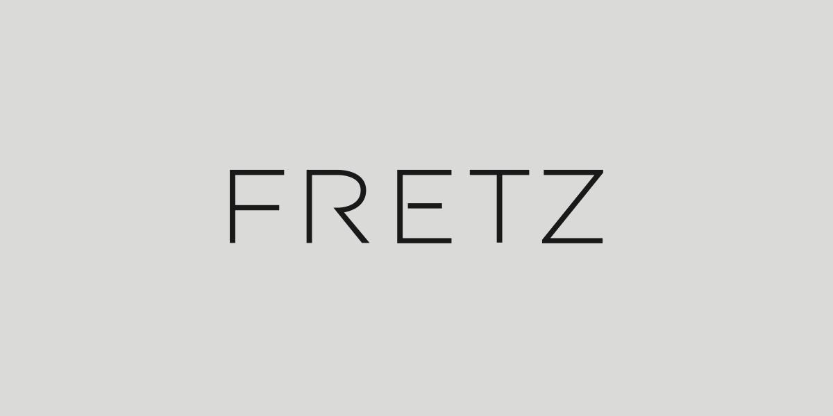 Fretz_About.png
