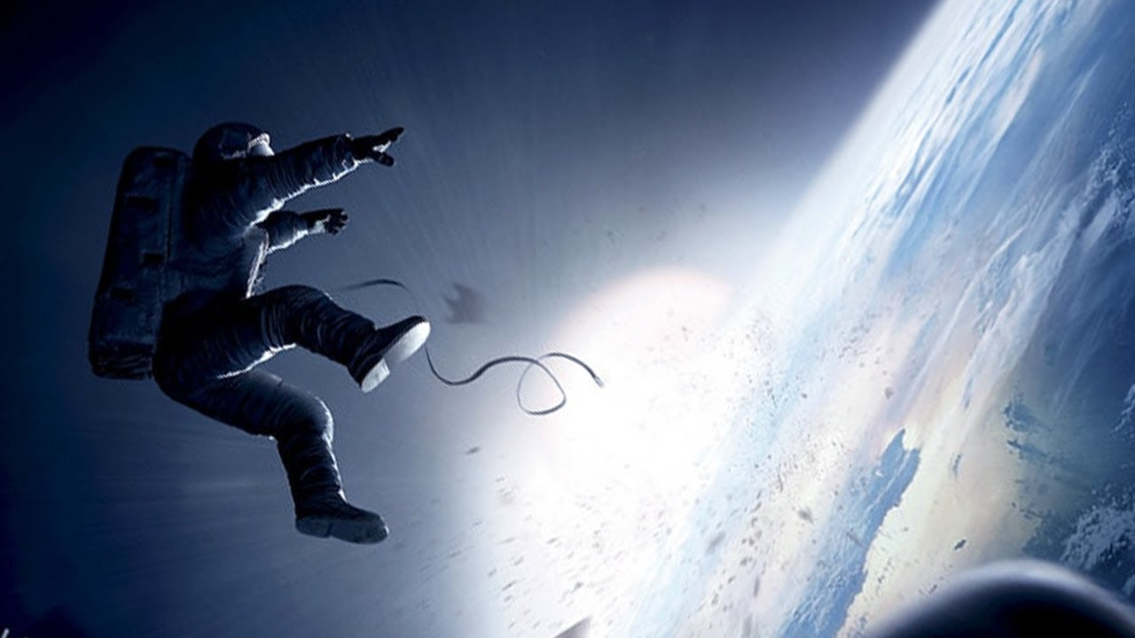 gravity pic.jpg