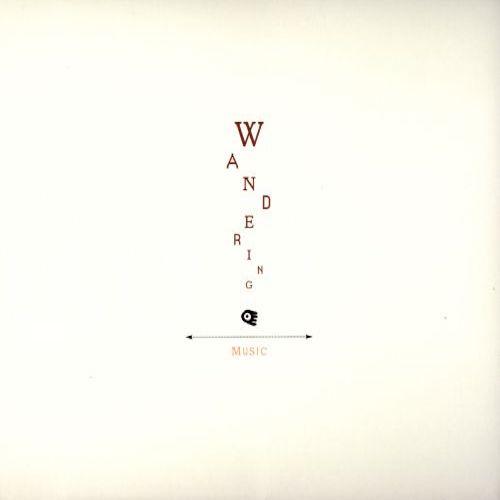 Billy Martin Wandering Music [2015]