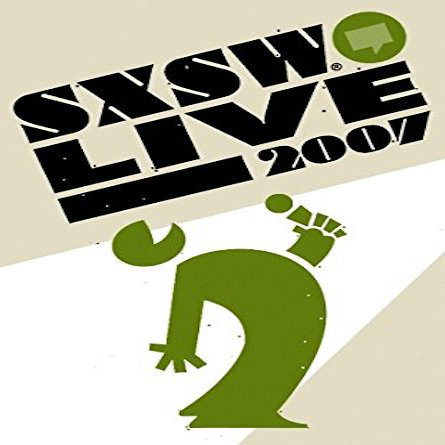 """Lee """"Scratch"""" Perry SXSW Live [2007]"""