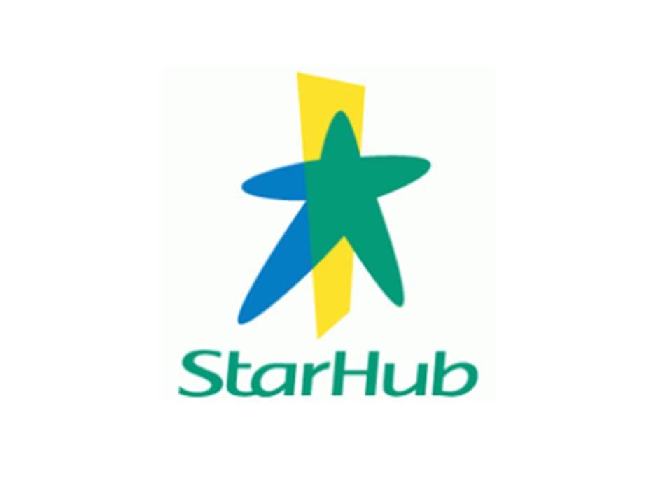 starhub1.jpg