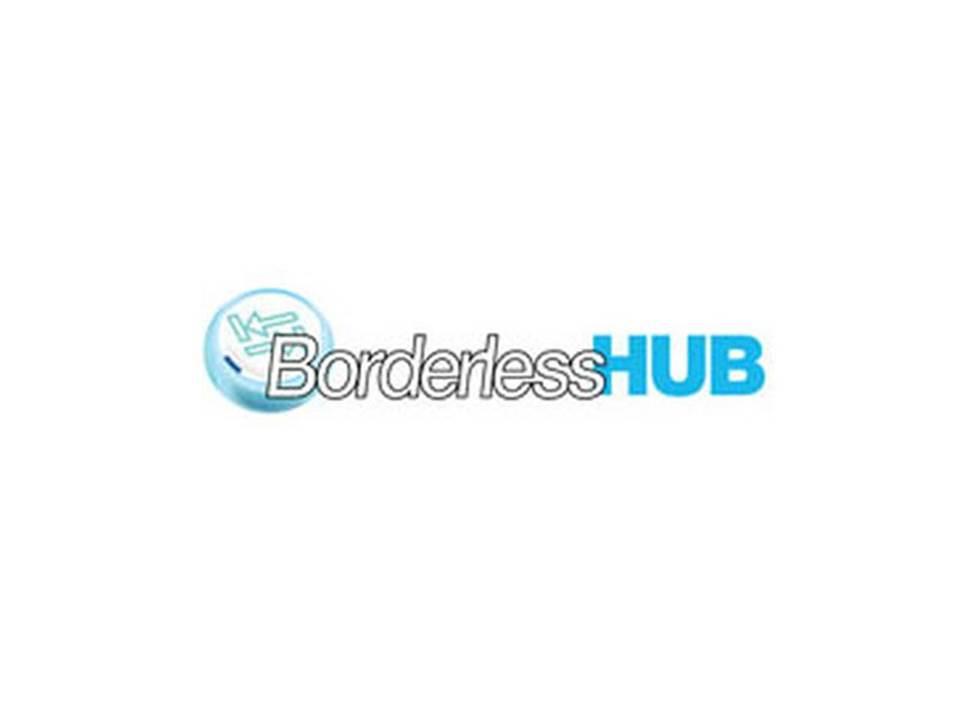 borderlesshub1.jpg
