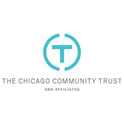 chicago+community+trust.jpg