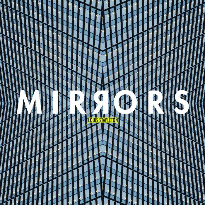 """Mirrors   I'm proud to bring you my latest Album """"Mirrors"""" which was funded by the prize money I won at the Sparda Jazz Award and the Young Munich Jazz Prize. The album features a suite of tunes from my time in Germany many of which were composed for my Final Examinations in late 2014."""