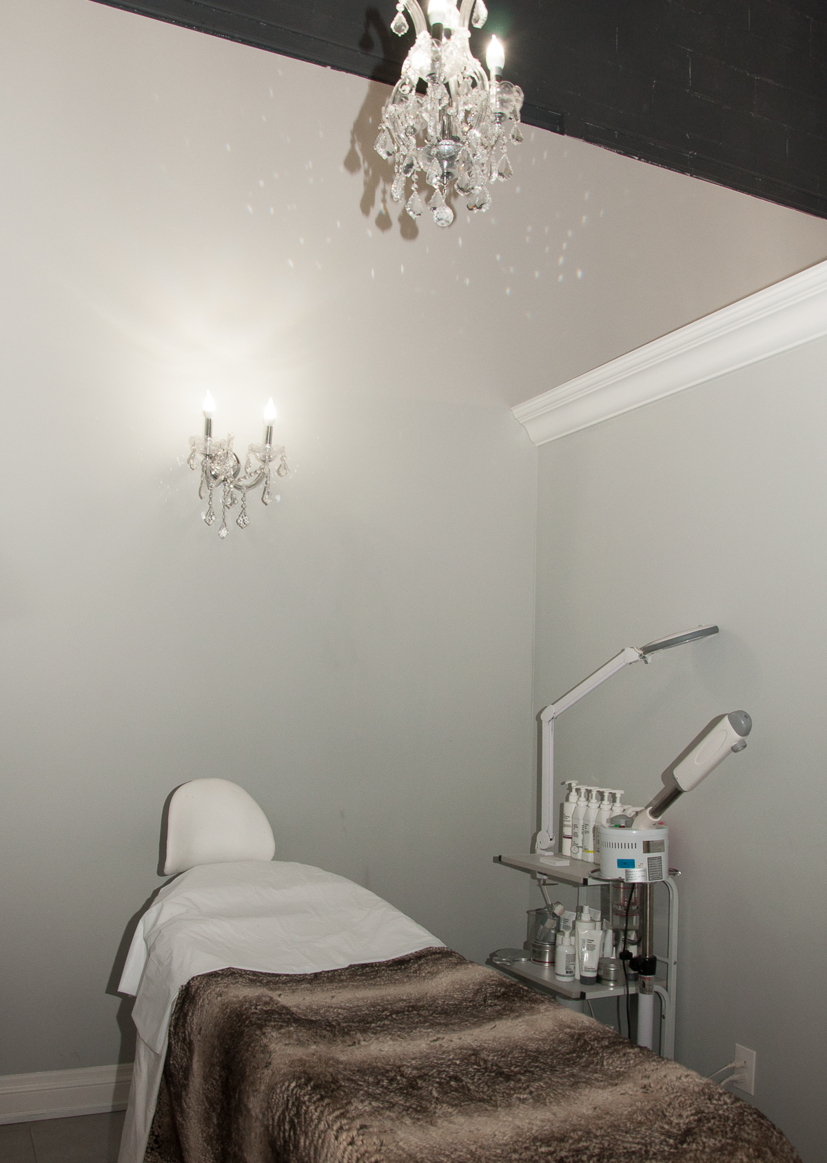 hairology-salon-vaughan-15.jpg