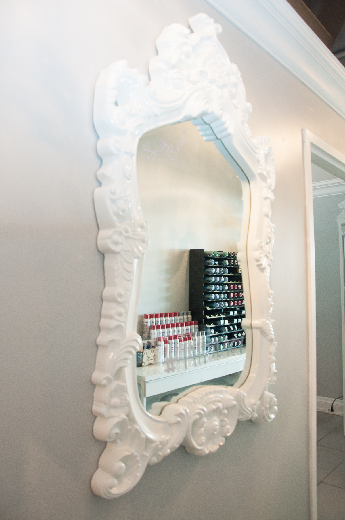hairology-salon-vaughan-18.jpg