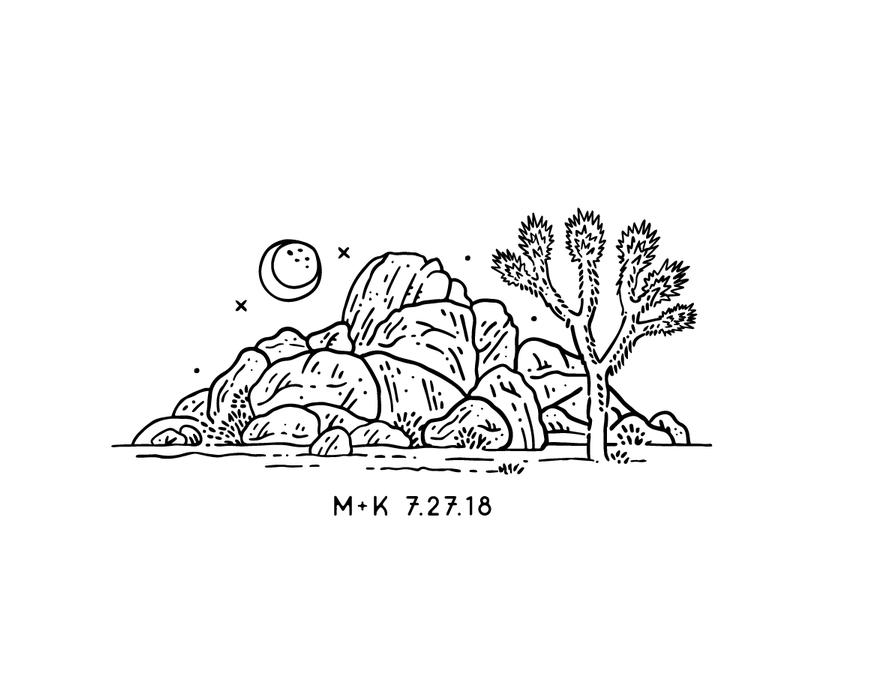 MK_Wedding_Logo_Release-01.png