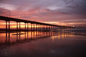 photo credit: San Diego Shooter via photopin cc