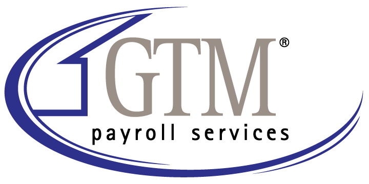 GTM Payroll    www.gtm.com/household   Household payroll and taxes without risks, worries or hassles.
