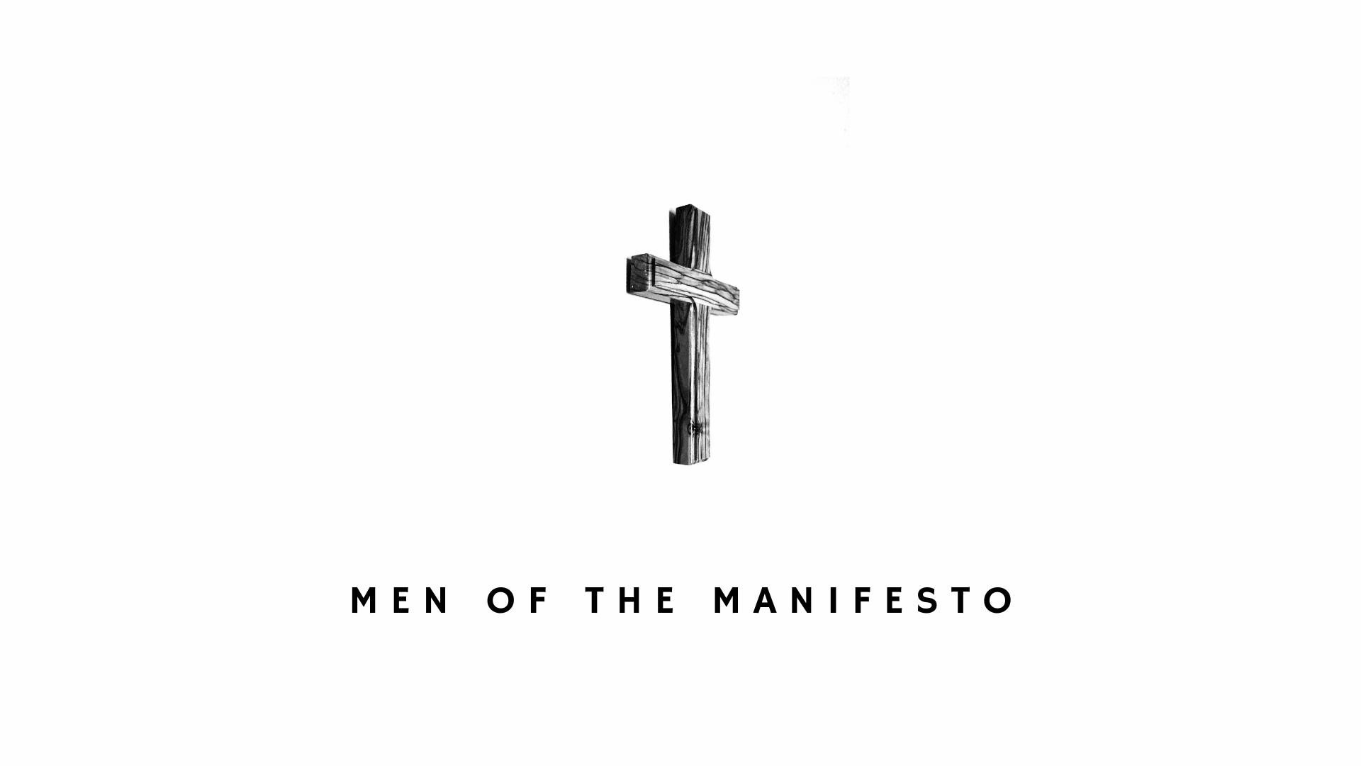 men of the manifesto cross .png