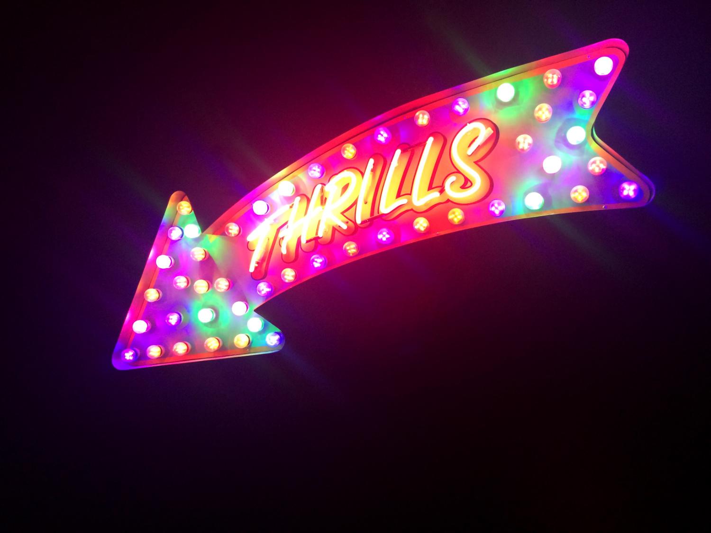 thrills.jpg