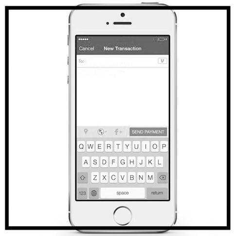venmo-mobile-app.jpg