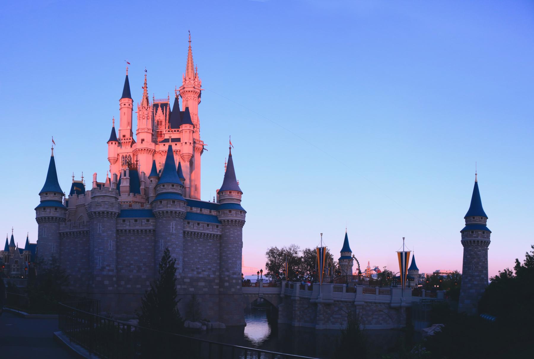 castlefinal_web.jpg